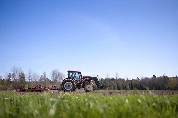 jordbruk dating service